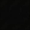 team_icon_euro_distribution
