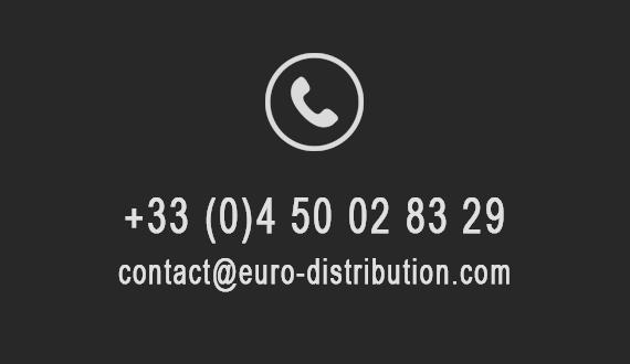 contact euro distribution - professionnels de feux d'artifice - Haute Savoie