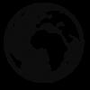 world_icone_euro_distribution