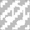white_music_icon_euro_distribution copie